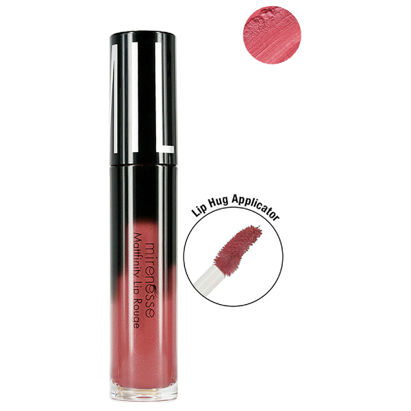 Mirenesse Mattfinity Lip Rouge Full Lip Stick 7g - Milan
