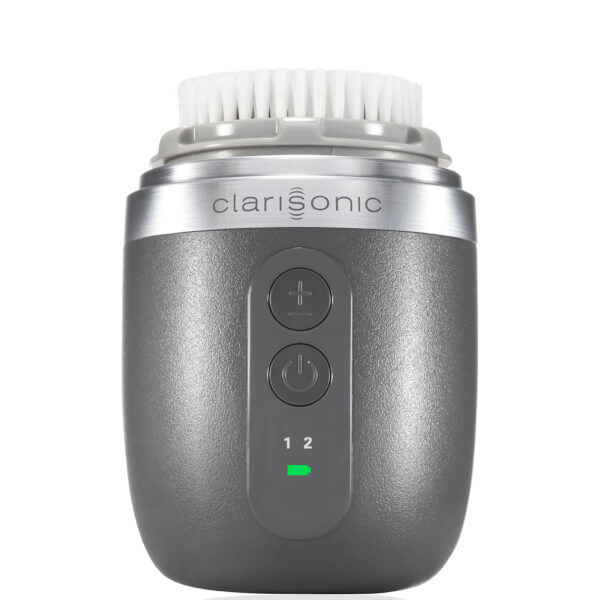 Clarisonic Alpha FIT Skincare Cleansing Device