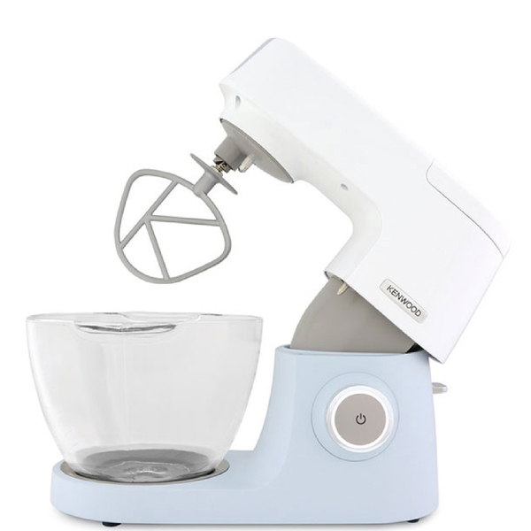 Kenwood Kvc5000 Chef Sense Stand Mixer Blue Homeware