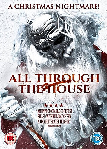 All Through The House