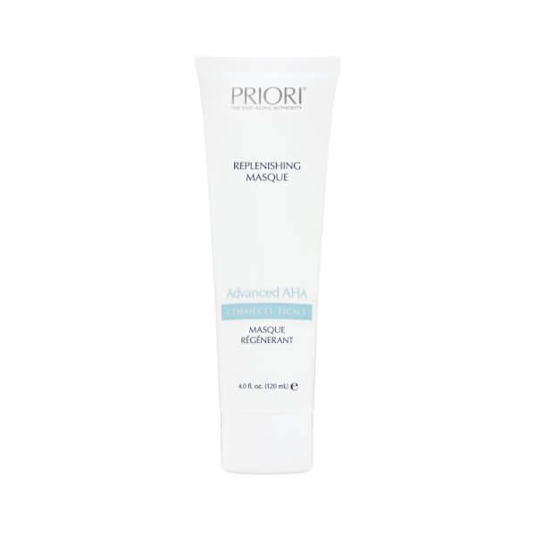 PRIORI Advanced AHA Replenishing Masque 180ml