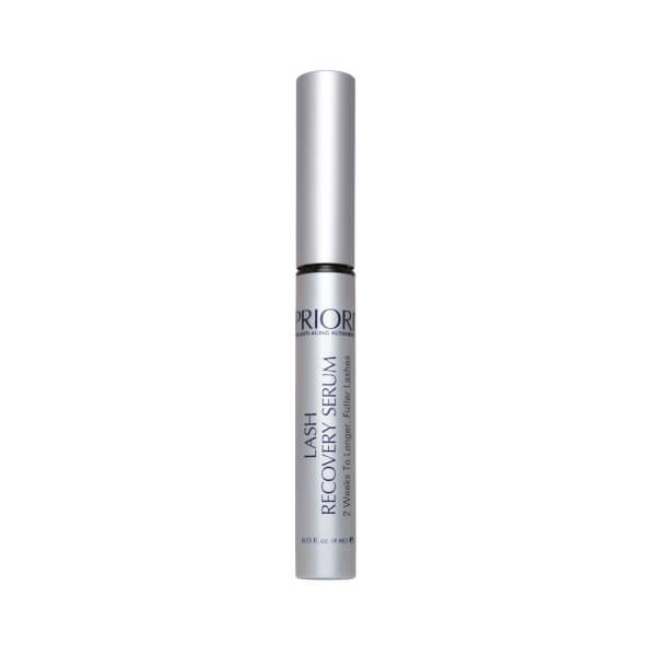 PRIORI Lash Recovery Serum 4ml