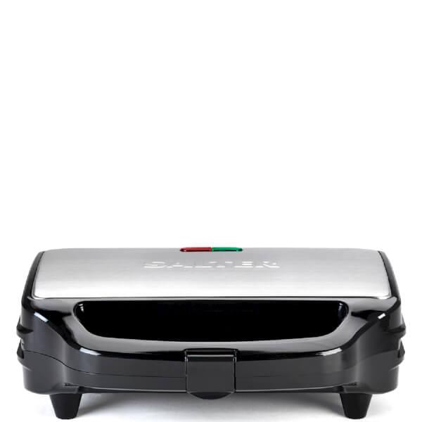 Salter EK2017 Deep Fill Sandwich Toaster