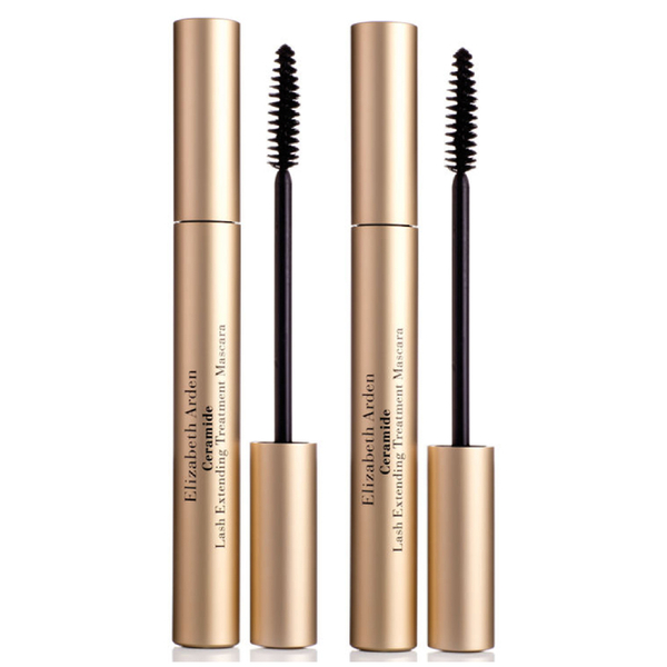 Ceramide Mascara Duo Set (Worth £44.00)
