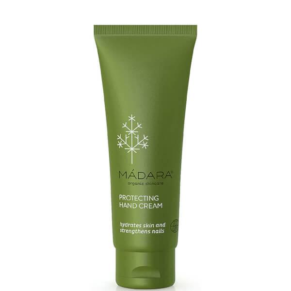 MÁDARA Protecting Hand Cream 75ml