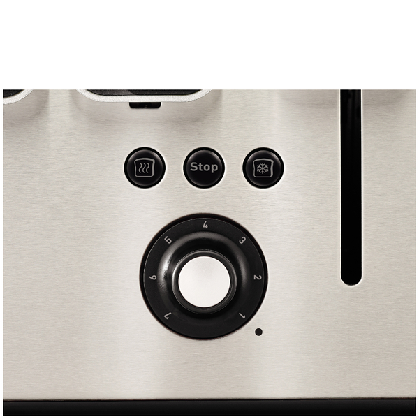Lg microwave toaster combo ltm9020b