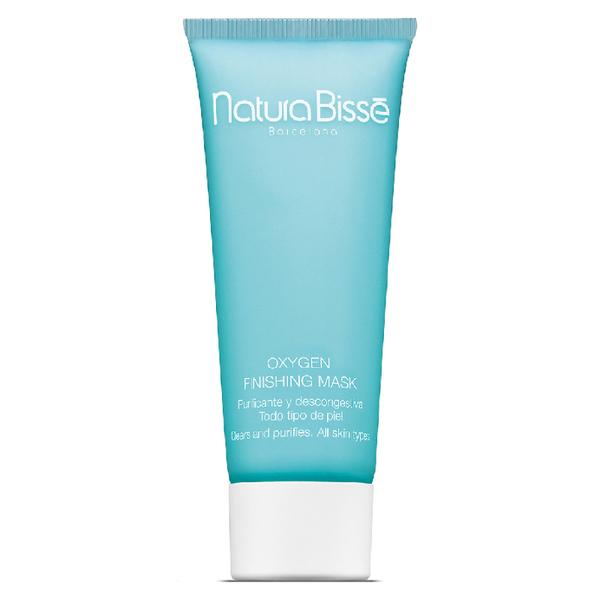 Natura Bissé Oxygen Mask 75ml