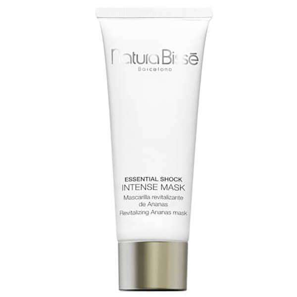 Natura Bissé Essential Shock Intense Finishing Mask 75ml
