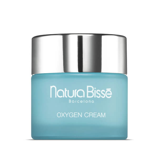 Natura Bissé Oxygen Cream 75ml