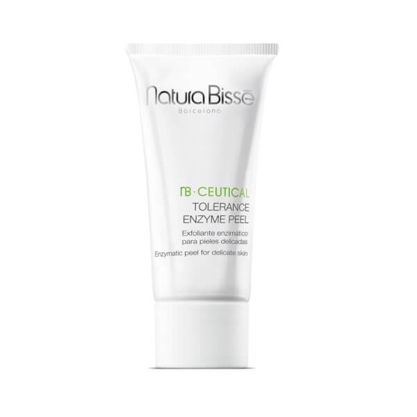 Natura Bissé Tolerance Enzyme Peel 50ml