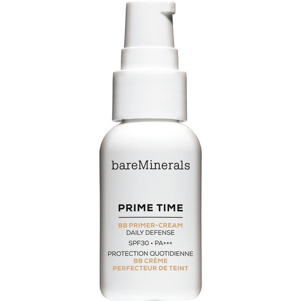 bareMinerals Prime Time BB Primer 30ml (Flere nyanser)