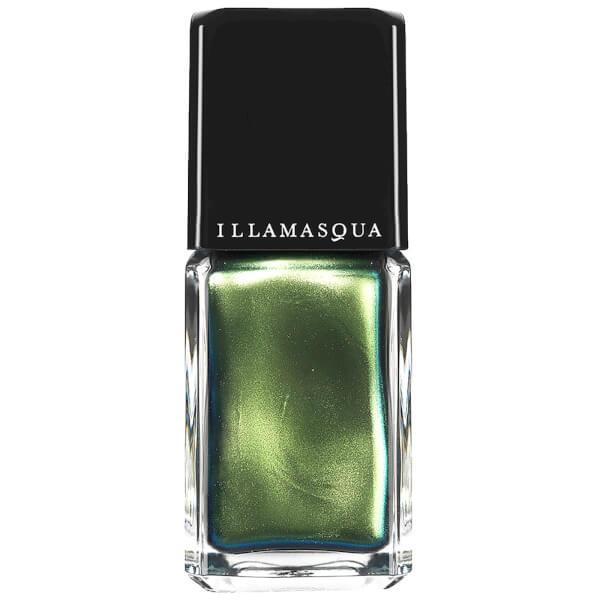 Illamasqua Nail Varnish - Quagga