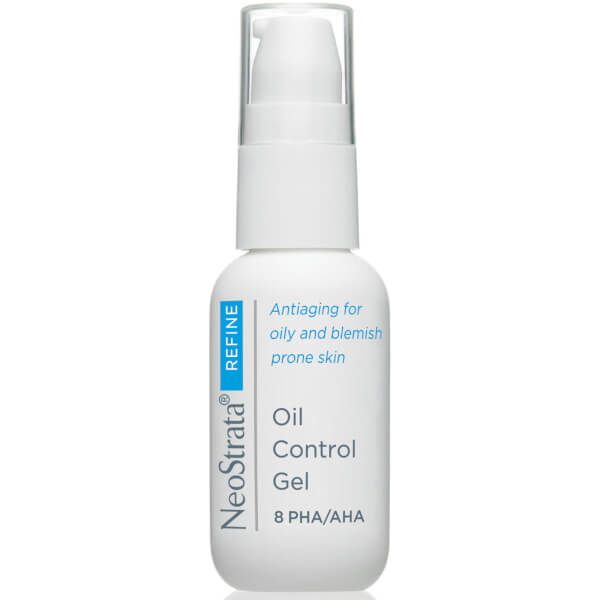 NeoStrata Oil Control Gel