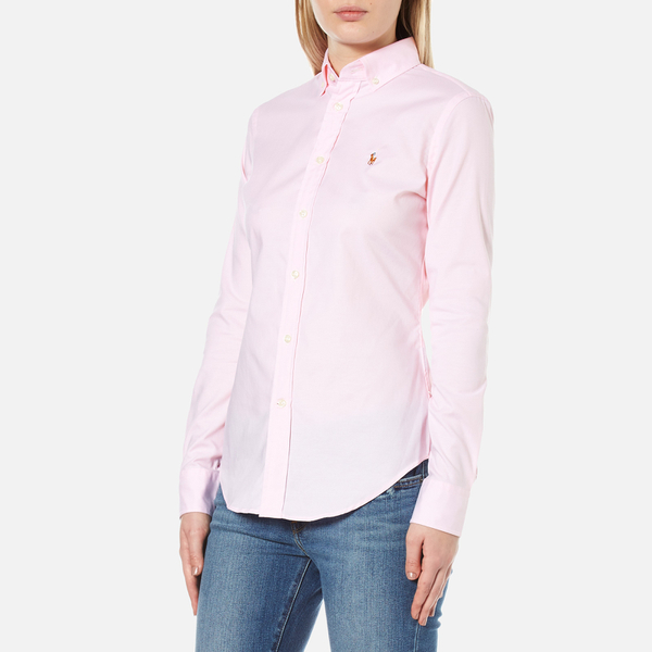 Wear a polo shirt with an A-line skirt for a cute schoolgirl look, or dress up your Earn Rewards Points· % Off Boots· 60% Off Outerwear· Free Shipping to StoresTypes: Dresses, Tops, Jeans, Activewear, Sweaters, Jackets, Maternity.