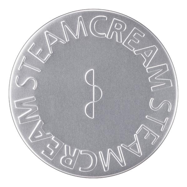STEAMCREAM Original Silver Moisturizer 75ml