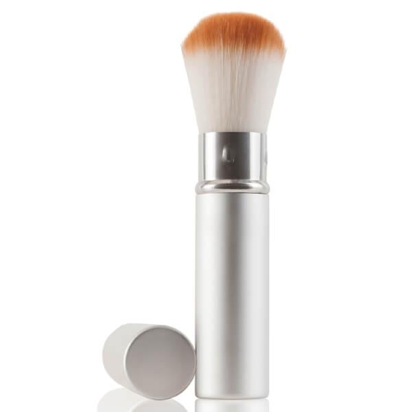 Priori Mineral Skincare Powder Brush