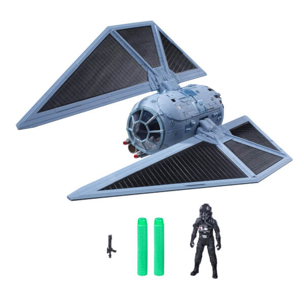 Star Wars: Rogue One TIE Striker Vehicle