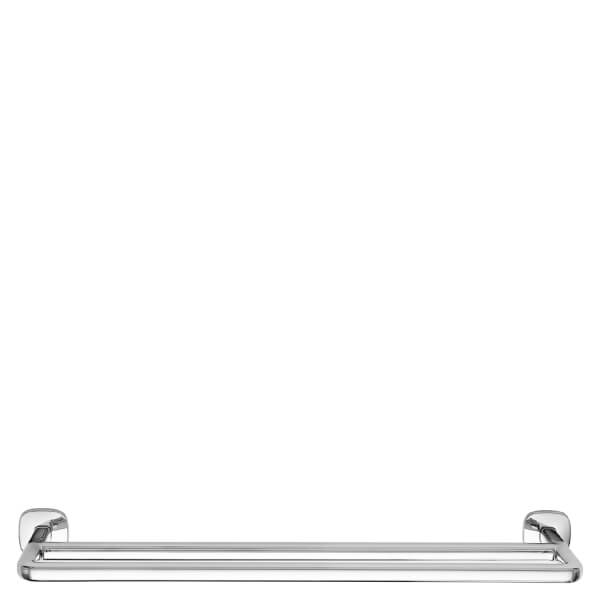 Robert Welch Burford Towel Rail Double