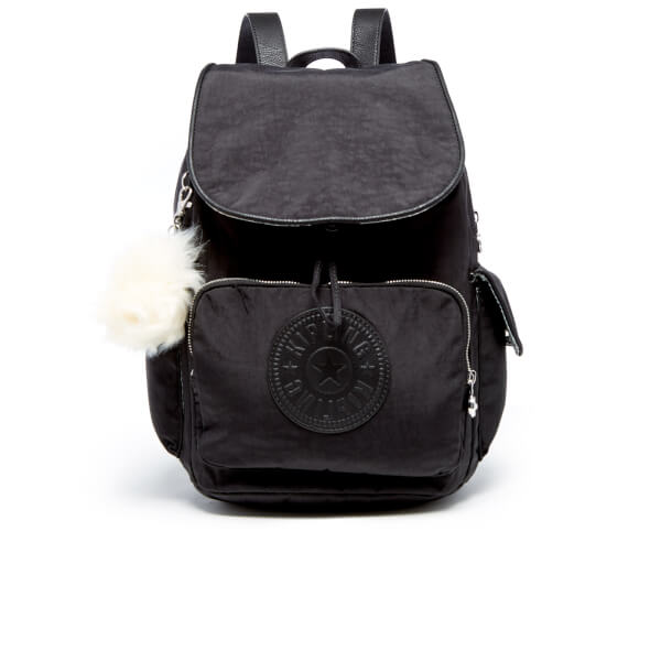 Kipling black girls personals