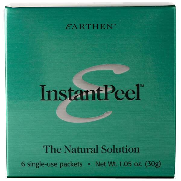 Earthen Instant Peel (6 Pack)