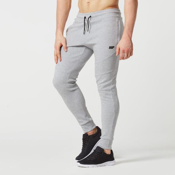 compra pantal n estrecho men 39 s pro tech pantalones. Black Bedroom Furniture Sets. Home Design Ideas