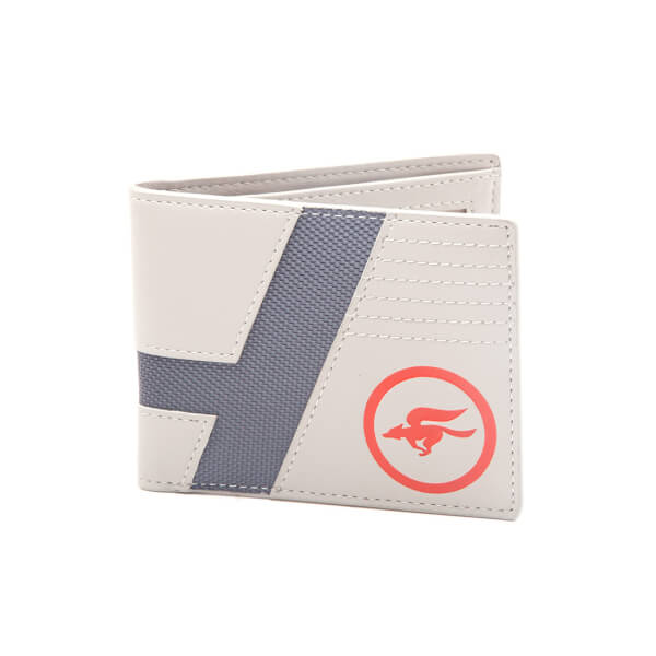 Star Fox Zero - Bi-fold Wallet
