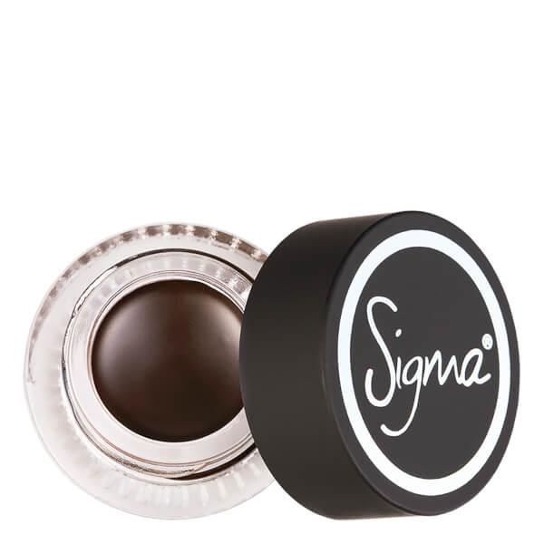 Sigma Gel Eye Liner - Stunningly Ladylike