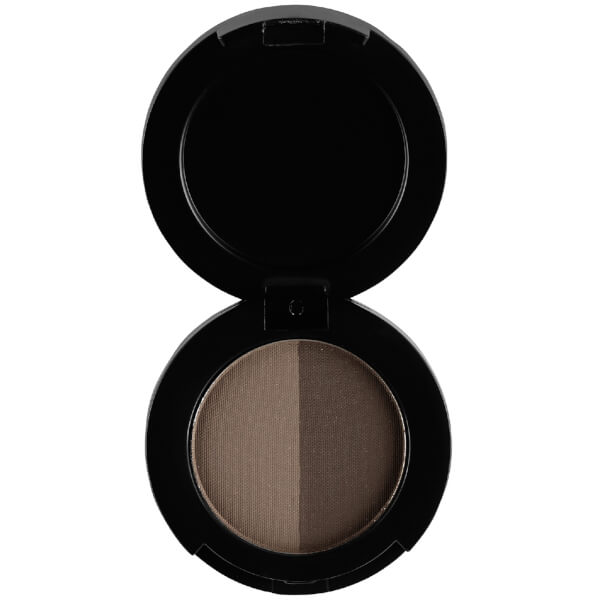 Sigma Brow Powder Duo - Medium