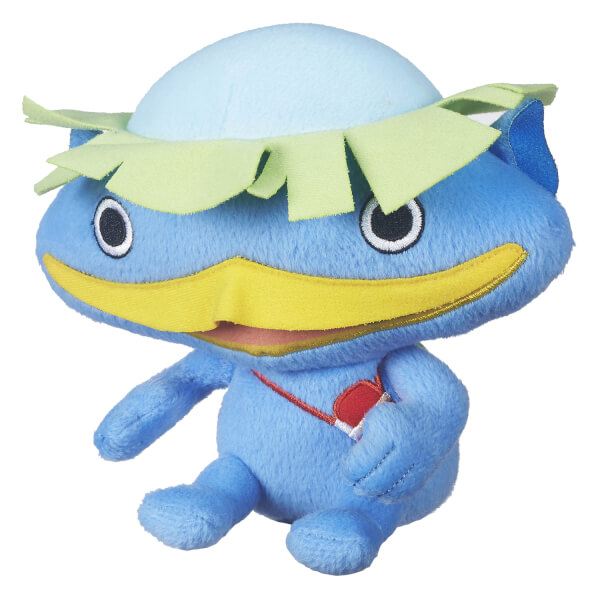 Walkappa Soft Toy (YO-KAI WATCH)