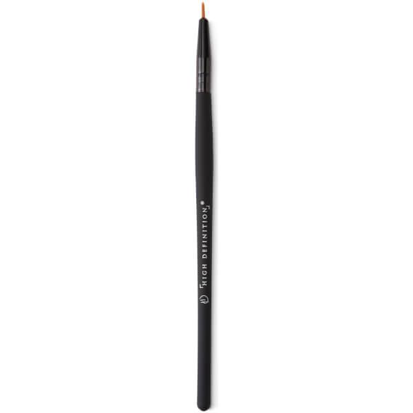 HD Brows Eyeliner Brush