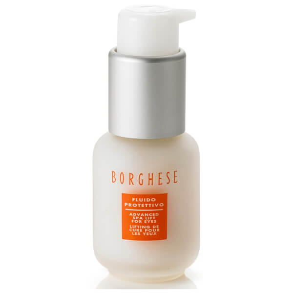 Borghese Fluido Protettivo Advanced Spa Lift for Eyes (30ml)