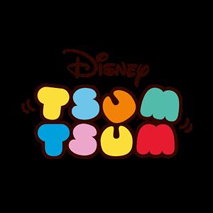 Tsum Tsum Mystery Box