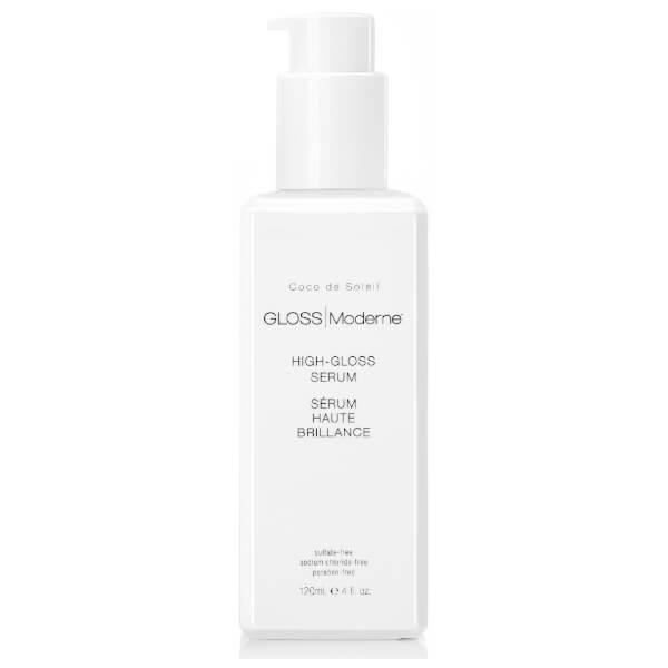 Gloss Moderne Clean Luxury Travel Serum (5 Pack)