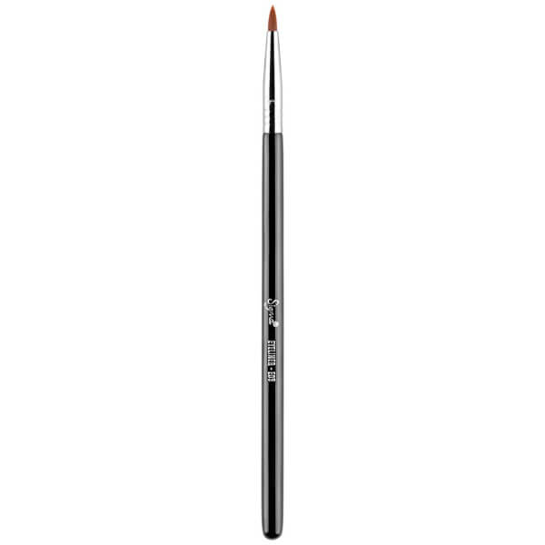 Sigma E05 Eye Liner Brush
