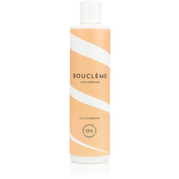 Bouclème Curl Conditioner 300ml