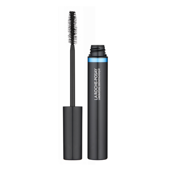 La Roche-Posay Respectissme Waterproof Mascara - Black 7.6ml