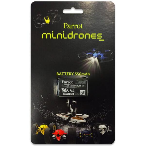Batterie Parrot LiPo Minidrone