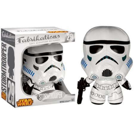 Funko Stormtrooper Fabrikations