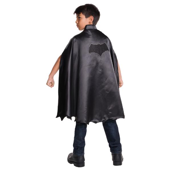 DC Comics Boys' Batman Cape