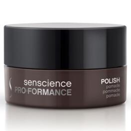 Senscience PROformance Polish Hair Pomade 60ml