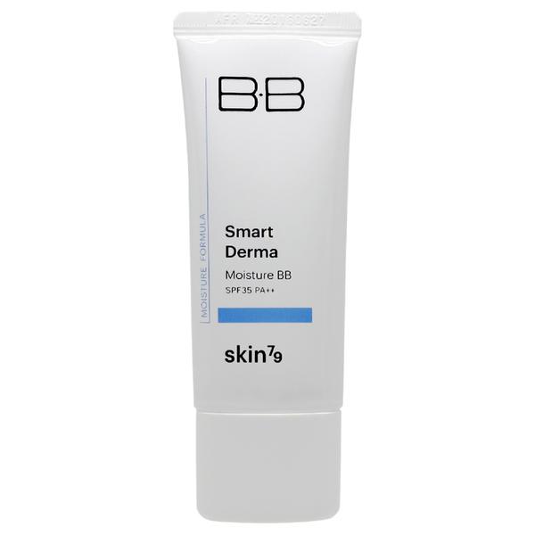 Skin79 Smart Derma Mild BB Cream M (Moisture) SPF35 PA++ 40ml