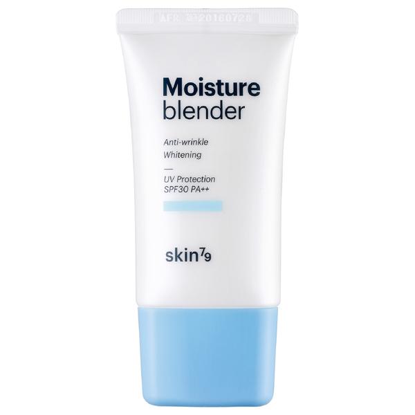 Skin79 Moisture Blender SPF30 PA++ 40ml