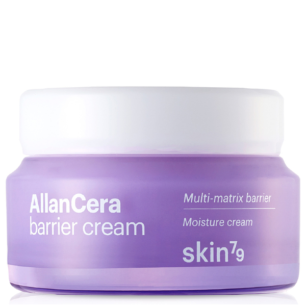 Skin79 Allancera Barrier Cream 55ml
