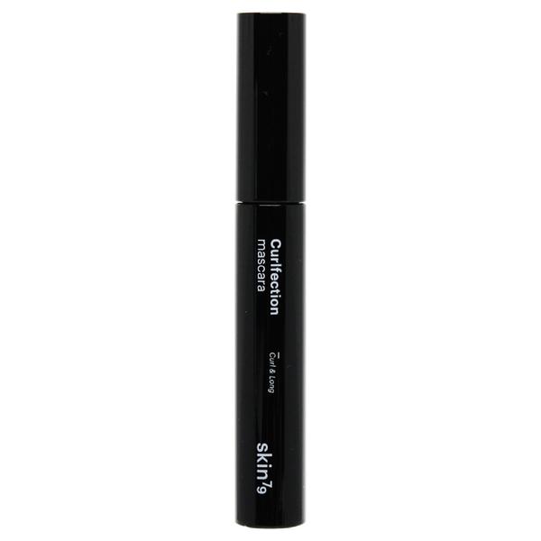 Skin79 Curlfection Mascara 9.5g