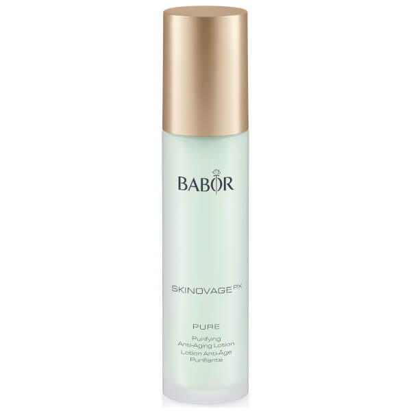 BABOR PURE Purify. Anti-Aging Lotion 50ml