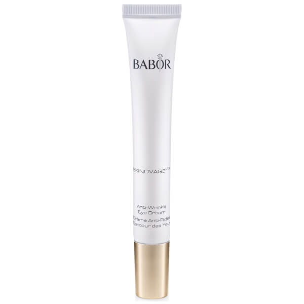 BABOR Sensational Eyes Anti-Wrinkle Eye Cream 15ml