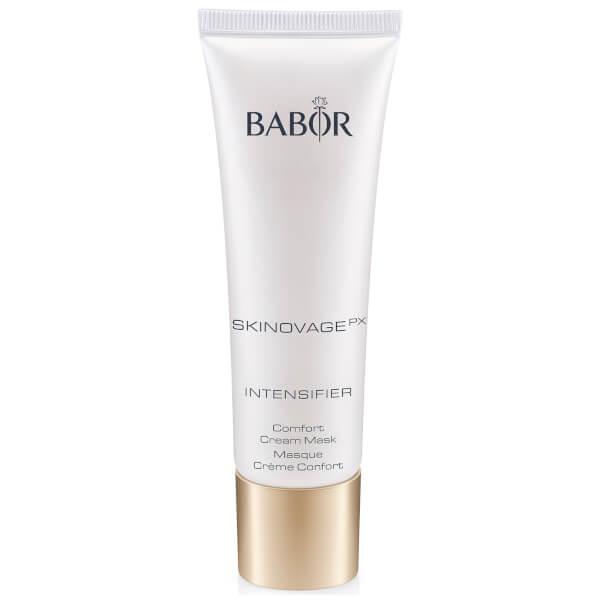 BABOR Intensifier Comfort Cream Mask 50ml