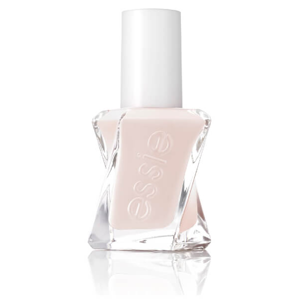 essie Pre Show Jitters Gel Couture Nail Polish 13.5ml