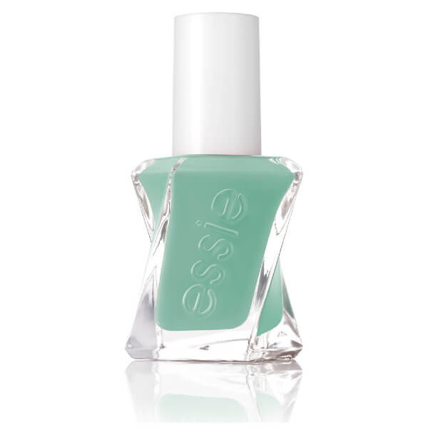 essie Beauty Nap Gel Couture Nail Polish 13.5ml