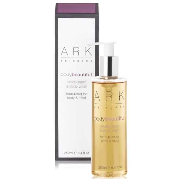ARK Vitality Hand and Body Wash